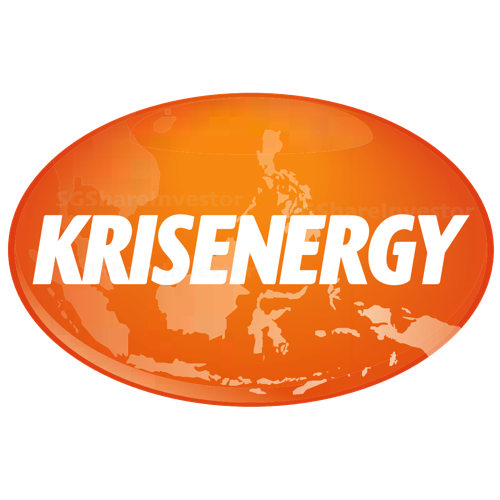 Kris Energy Limited